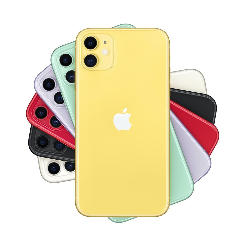 Apple Store - Apple Store shop in Nairobi, Apple Store shop in Mombasa,  Apple Store best prices in Kenya,Apple Store prices in Nairobi, Best Apple  Store shop in Nairobi, Mombasa, Kenya. Call +